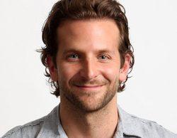 Bradley Cooper protagonizó el primer spot publicitario de Amena en España