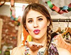 Nueva generación de actores: los rostros juveniles de las series españolas