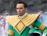 El Power Ranger Verde, a punto de ser asesinado durante su participación en la Comic-Con de Phoenix