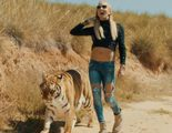 Frank Cuesta critica duramente a Aless Gibaja por utilizar animales en su último videoclip