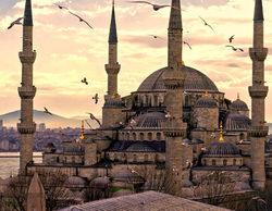 Netflix producirá su primera serie en Turquía, una ficción de un superhéroe inadaptado ambientada en Estambul