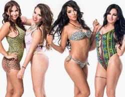 La audiencia escogerá a los concursantes que pasarán a la fase final para ser los nuevos Shore en MTV