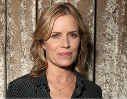"""Kim Dickens ('Fear The Walking Dead'): """"Podremos ver el lado más oscuro de Madison"""""""