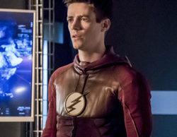 "'The Flash' 3x23 Recap: ""Finish Line"""