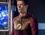 "'The Flash' 3x23 Recap: ""Finish Line"""