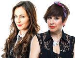 'Fantastic Duo': Pepa Charro y Ana Milán sustituirán a Esther Arroyo y Secun de la Rosa