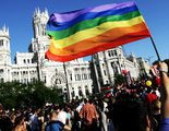 Las redes sociales explotan contra Televisión Española por no retransmitir el World Pride Madrid 2017