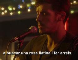 """TV3 traduce la palabra """"española"""" por """"llatina"""" en los subtítulos de 'Nashville'"""