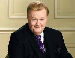 Muere Robert Michael Morris, actor de 'The Comeback', a los 77 años