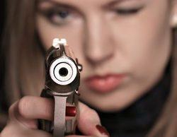 'Fugitiva': TVE aprueba la producción de su nueva serie sobre una mujer que huye de la justicia