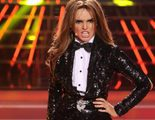 'Tu cara no me suena todavía': Melody, Falete y Adrían Rodríguez serán los invitados de la gran final