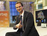 'Hora punta': Televisión Española renueva el programa de Javier Cárdenas hasta finales de diciembre