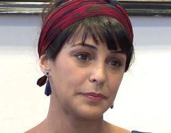 """Sara Casasnovas habla tras la salida de la cárcel de su acosador: """"Disminuyeron mis oportunidades laborales"""""""