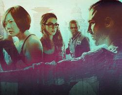 Netflix cancela 'Sense8': no habrá tercera temporada