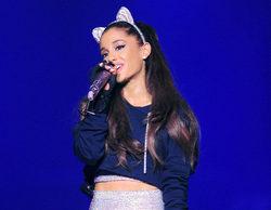 ABC y Freeform emitirán el concierto benéfico de Ariana Grande en Manchester