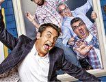 'Me resbala': Antena 3 confirma el regreso del programa para verano y anuncia nuevos invitados