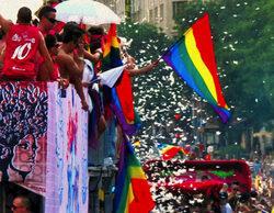 Telemadrid sacará su carroza para recorrer las calles de Madrid en el desfile del World Pride