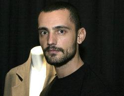 Muere David Delfín, diseñador de moda, a los 46 años
