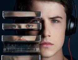 'Por 13 razones': El showrunner de la serie desvela más detalles de la segunda temporada