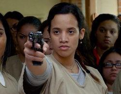 'Orange is the New Black': Todo lo que necesitas recordar antes de ver la quinta temporada