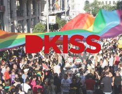 """DKISS busca """"historias que merecen ser coloreadas"""" para celebrar el World Pride Madrid 2017"""