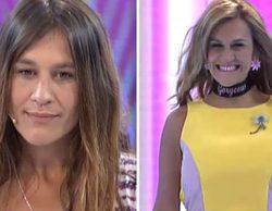 'Cámbiame': Así ha rejuvenecido Natalia Ferviú a Laura Cuevas con su cambio de imagen
