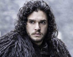 'Juego de Tronos': HBO elige los 6 episodios mejor valorados por el público de la serie