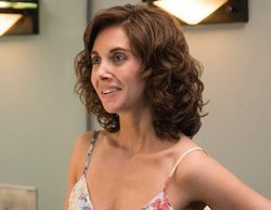 Crítica de 'GLOW': Las mujeres al poder en la nueva joya de Netflix