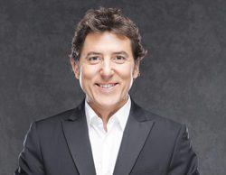 Manel Fuentes sustituirá a Jaime Cantizano en 'Atrévete' de Cadena Dial