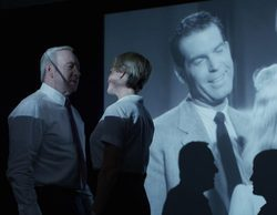 """'House of Cards' 5x03 Recap: """"Chapter 55"""""""
