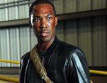 Fox cancela '24: Legacy' tras una sola temporada