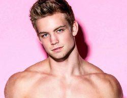 'America's Next Top Model': Se filtra un vídeo de Dustin Mcneer, concursante del programa, masturbándose