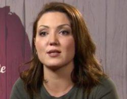 """Ana, una comensal de 'First Dates' hace una sorprendente revelación: """"Con la cebolla te crece..."""""""