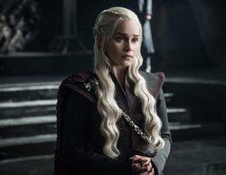 'Juego de Tronos': La séptima temporada tendrá el episodio más largo de la serie