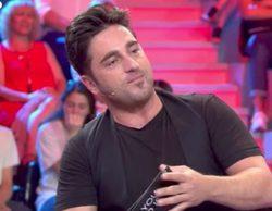 'All you need is love... o no': David Bustamante hablará de amor con Risto Mejide tras su ruptura
