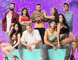 'MTV Super Shore': El Ayuntamiento de Gandía pretende boicotear la producción de la nueva temporada