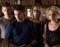 'Sense8': Netflix responde a los fans que pedían una tercera temporada de la serie