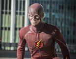 The CW anuncia las fechas y los horarios de sus series para la nueva temporada