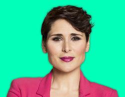 'Soy Rosa', el reality de Rosa López, se estrenará el 26 de junio en las noches de Ten