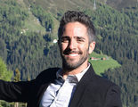 'Hotel Romántico': Roberto Leal presentará el nuevo programa de citas de La 1