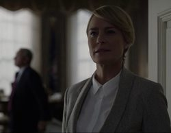 """'House of Cards' 5x04 Recap: """"Chapter 56"""""""