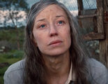 """'The Leftovers' 3x08 Recap: """"The Book of Nora"""""""