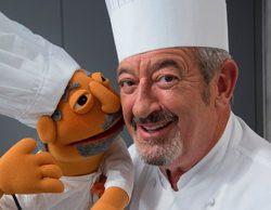 'Karlos Arguiñano en tu cocina': Las redes hacen viral uno de los momentos más hilarantes del cocinero vasco