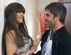 'La que se avecina': Alberto Caballero denuncia la aparición de un casting falso en las redes sociales