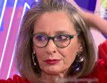"""Paola Dominguín en 'Sábado Deluxe': """"Hay que dejar marchar a Bimba"""""""