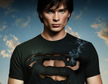 Superman en las series de televisión: El héroe de Krypton también salva al mundo en la pequeña pantalla