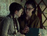 "'Orphan Black' 5x01 Recap : ""The Few Who Dare"""