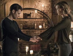 "'The Originals' 4x11 Recap: ""A Spirit Here that Won't be Broken"""