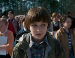 'Stranger Things': El nuevo villano de la segunda temporada será Billy, por el deseo de que éste fuera humano