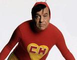 El Chapulín Colorado se convertirá en un superhéroe de Marvel